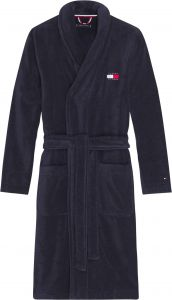 tommy-hilfiger-miesten-kylpytakki-towelling-robe-tummansininen-1