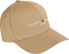 tommy-hilfiger-miesten-lippis-established-cap-beige-1
