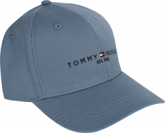 tommy-hilfiger-miesten-lippis-established-cap-kirkkaansininen-1