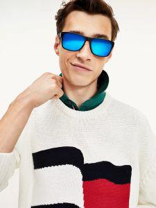 tommy-hilfiger-miesten-neule-big-graphic-sweater-ttt-valkoinen-2