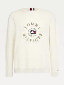 tommy-hilfiger-miesten-neule-structured-graphic-sweater-ttt-luonnonvalkoinen-1