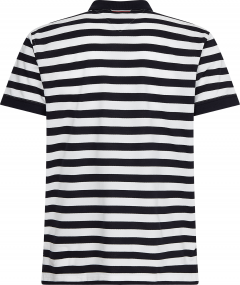 tommy-hilfiger-miesten-pikeepaita-stripe-regular-polo-raidallinen-sininen-2