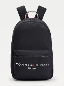 tommy-hilfiger-miesten-reppu-th-established-backpack-tummansininen-1
