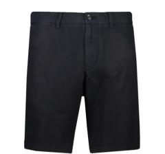 tommy-hilfiger-miesten-shortsit-cotton-linen-shorts-tummansininen-2