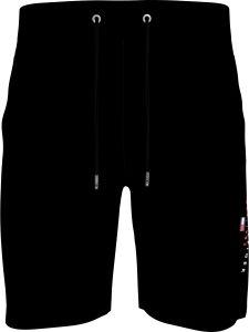 tommy-hilfiger-miesten-shortsit-essential-tommy-sweat-shorts-musta-1