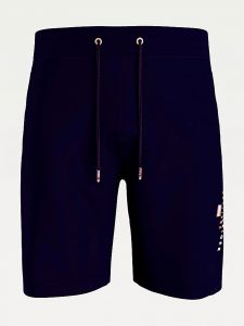 tommy-hilfiger-miesten-shortsit-essential-tommy-sweat-shorts-tummansininen-1