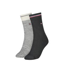 tommy-hilfiger-miesten-sukat-2-pack-giftbag-luonnonvalkoinen-1
