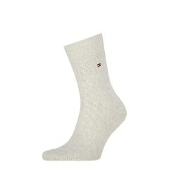 tommy-hilfiger-miesten-sukat-wool-cable-sock-luonnonvalkoinen-1
