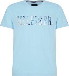 tommy-hilfiger-miesten-t-paita-floral-t-paita-keskisininen-1