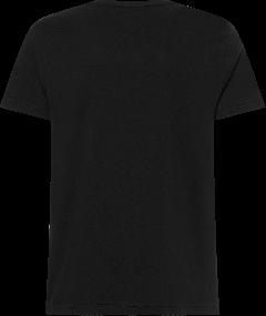 tommy-hilfiger-miesten-t-paita-hilfiger-logo-t-paita-musta-2