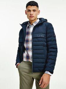 tommy-hilfiger-miesten-takki-strech-hood-jacket-tummansininen-2