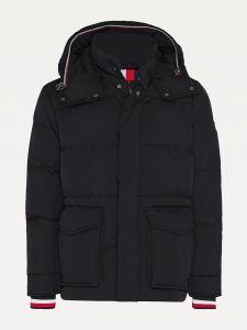 tommy-hilfiger-miesten-talvitakki-tommy-down-hdd-jacket-musta-1