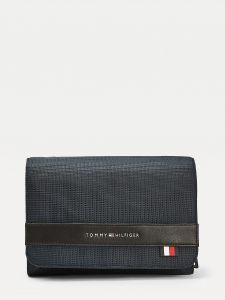 tommy-hilfiger-miesten-toilettilaukku-elevated-nylon-washbag-ttt-tummansininen-1