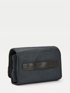 tommy-hilfiger-miesten-toilettilaukku-elevated-nylon-washbag-ttt-tummansininen-2