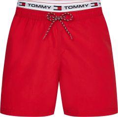 tommy-hilfiger-miesten-uimashortsit-dw-medium-drawstring-kirkkaanpunainen-1