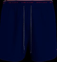 tommy-hilfiger-miesten-uimashortsit-medium-drawstring-tummansininen-1