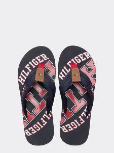 tommy-hilfiger-miesten-varvassandaalit-essential-beach-sandal-tummansininen-1