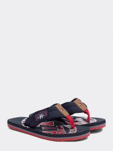 tommy-hilfiger-miesten-varvassandaalit-essential-beach-sandal-tummansininen-2