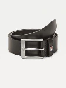 tommy-hilfiger-miesten-vyo-adan-leather-gift-box-musta-1