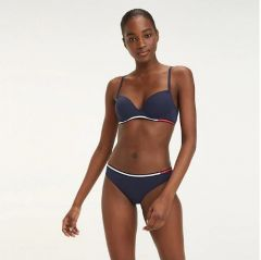 tommy-hilfiger-naisten-alushousut-thong-tummansininen-1