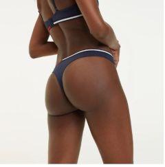 tommy-hilfiger-naisten-alushousut-thong-tummansininen-2