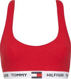 tommy-hilfiger-naisten-alusliivit-th-bralette-kirkkaanpunainen-1