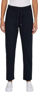 tommy-hilfiger-naisten-collegehousut-relaxed-pull-on-ankle-pant-tummansininen-1