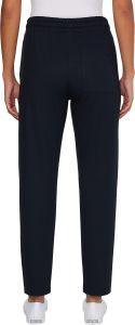 tommy-hilfiger-naisten-collegehousut-relaxed-pull-on-ankle-pant-tummansininen-2