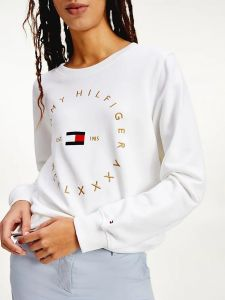 tommy-hilfiger-naisten-collegepaita-regular-circle-sweatshirt-valkoinen-2