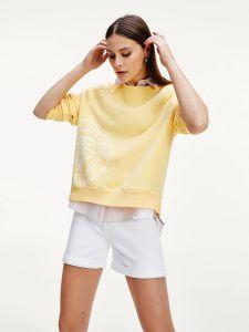 tommy-hilfiger-naisten-collegepusero-vincy-regular-cnk-sweater-sitruunankeltainen-1