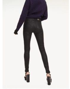 tommy-hilfiger-naisten-farkut-harlem-ultra-skinny-musta-2