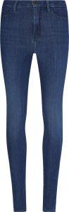 tommy-hilfiger-naisten-farkut-sculpt-u-skinny-jeans-indigo-1