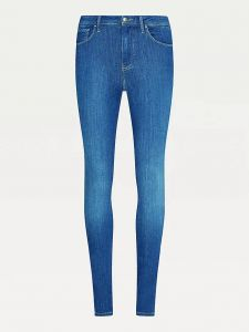 tommy-hilfiger-naisten-farkut-soft-como-skinny-jeans-indigo-1
