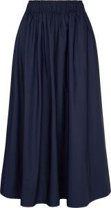 tommy-hilfiger-naisten-hame-reisa-midi-skirt-tummansininen-1