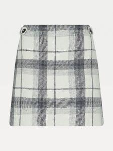 tommy-hilfiger-naisten-hame-wool-beige-check-mini-skirt-beige-ruutu-1