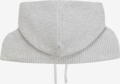 tommy-hilfiger-naisten-kaulahuivi-essential-knit-hooded-snood-vaaleanharmaa-2