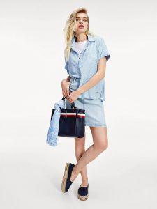 tommy-hilfiger-naisten-kauluspaita-raelin-shirt-vaaleansininen-1