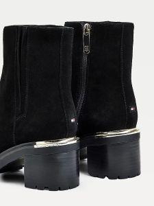 tommy-hilfiger-naisten-kengat-outdoor-mid-heel-boot-musta-2