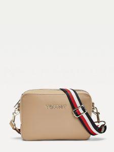 tommy-hilfiger-naisten-laukku-iconic-tommy-camera-bag-vaalea-beige-1