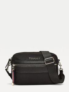 tommy-hilfiger-naisten-laukku-nylon-crossover-musta-1