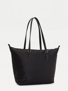 tommy-hilfiger-naisten-laukku-poppy-tote-musta-2