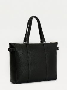 tommy-hilfiger-naisten-laukku-soft-tote-musta-2