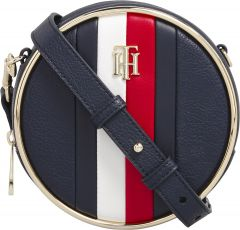 tommy-hilfiger-naisten-laukku-statement-crossover-raidallinen-sininen-1