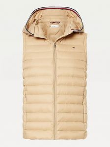tommy-hilfiger-naisten-liivi-th-ess-lw-down-vest-vaalea-beige-2
