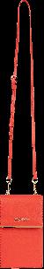 tommy-hilfiger-naisten-puhelinlaukku-tommy-modern-crossover-kirkkaanpunainen-1