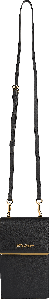 tommy-hilfiger-naisten-puhelinlaukku-tommy-modern-crossover-musta-1