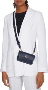 tommy-hilfiger-naisten-puhelinlaukku-turnlock-phone-bag-corp-tummansininen-1