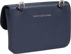 tommy-hilfiger-naisten-puhelinlaukku-turnlock-phone-bag-corp-tummansininen-2