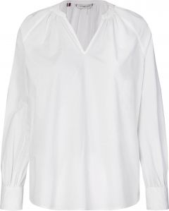 tommy-hilfiger-naisten-pusero-lacie-blouse-ls-valkoinen-1