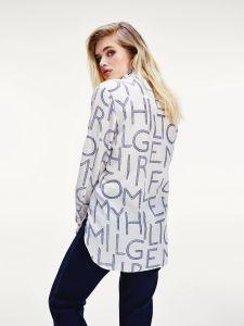 tommy-hilfiger-naisten-pusero-leila-prt-shirt-ls-valkopohjainen-kuosi-2
